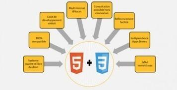 Etude utilisateurs : le shopping désormais mobile et multi-écran | Marketing web mobile 2.0 | Mobile -TO_IN store | Scoop.it