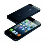 Is the iPhone 5 Worth Cutting Off Your Penis?   Radio Show Content Ideas   Scoop.it