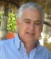 ENTREVISTA a Jairo Gutierrez | Diario OR | Scoop.it