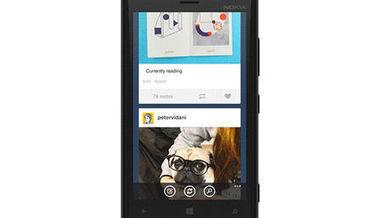 Windows Phone ocupa el tercer lugar en ventas de smartphones | Móviles y márketing digital | Scoop.it