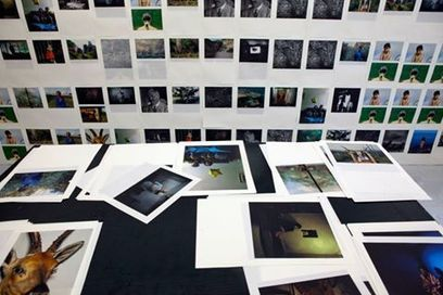 Kameraphoto colectivo de fotógrafos | Facebook | Exposições, livros, palestras, workshops e afins.. | Scoop.it