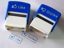 Facebook: voici les statuts à publier sur votre fan page | Social Media : que faut-il savoir ? | Scoop.it