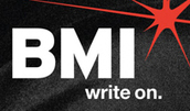 BMI Unveils New Logo and Brand | independent musician resources | Scoop.it