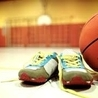 Educational Technology Pertaining to Physical Education
