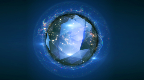 Spark Reaches for the Holy Grail: Federated Queries   Big Data   Scoop.it