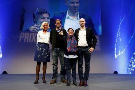 Les lauréats du prix Bayeux montrent la guerre mais refusent de s'y habituer | Actu des médias | Scoop.it