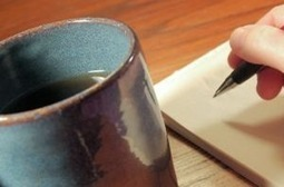Creative Writing – Six Tips For Writing With Clarity | Blogger Sentral | Creative Writing | Scoop.it