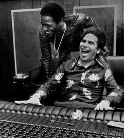 Al Green, Hi Records & Hi Rhythm section | DispatchBox | Scoop.it