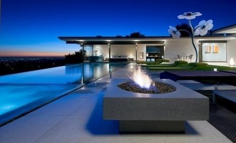 L'ANIL et Empruntis confirment la baisse des taux de prêt immobilier | Immobilier | Scoop.it