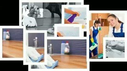 شركة تنظيف بالرياض | Thomas Shaw's Sharing | Scoop.it