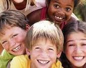 Santé des enfants, des parents responsables de l'avenir de l'espèce humaine | Bonheur-National-Brut | Scoop.it
