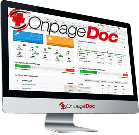 Erweitere dein Know How zum Thema Online Marketing   Onebiz   Scoop.it