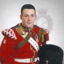 Battle lines drawn as Salford Labour councillor slams BNP in wake of Drummer Lee Rigby murder | Mancunian Matters | The Indigenous Uprising of the British Isles | Scoop.it