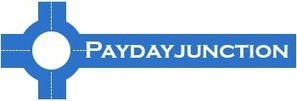 Payday Loans Online - Borrow Up to £1000 | PaydayJunction | Payday Loans | Scoop.it