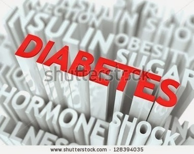 Tips On Controlling Diabetes With Diet And Exercise | PreDiabetes News | Scoop.it