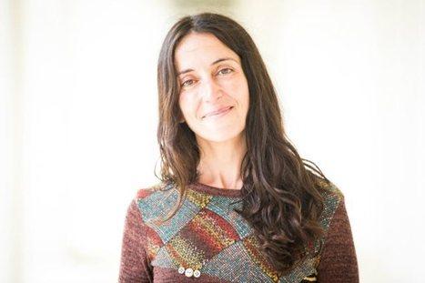 Novo prémio de cosmologia co-atribuído a cientista portuguesa | Portugal faz bem! | Scoop.it