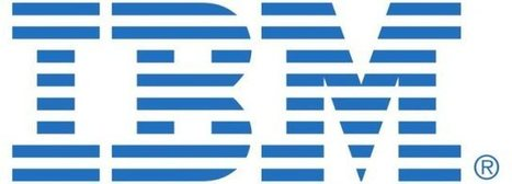 IBM To Invest $1 Billion In Flash Technology Research, Reflecting Obsolescence Of Hard Disk Drives   New Technology Trends   Scoop.it