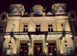 A Glamorous Stay In Monte Carlo - Huffington Post | BEATIFUL | Scoop.it