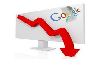 Google Search now can predict Next Stock market Crash   Infogram - Knowledge Series   Scoop.it
