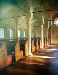 10 Stunning Libraries from Around the World | Kirjastorakennukset | Scoop.it