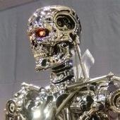 Les robots intelligents supplanteront les hommes au siècle prochain   Slate   Présent & Futur, Social, Geek et Numérique   Scoop.it