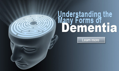 Alzheimer's Disease Center: Medical Information on Alzheimers | effective health | Scoop.it