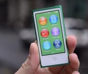 Apple iPod nano review (2012) | Publishing Portal | Scoop.it
