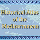 Atlas Histórico del Mediterráneo | Humanidades digitales | Scoop.it
