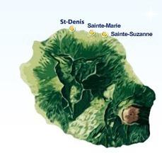 Promotions et Offres spéciales vacances - Le Beau Pays, nord de la Réunion | Le tourisme culturel | Scoop.it