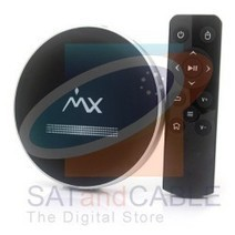 Android TV box best offer at SATandCABL | SAT and CABLE | Scoop.it