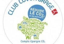 Ekos : des pros de l'environnement | Néoplanète | Les éco-gestes dans les entreprises | Scoop.it