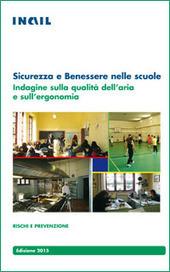 (IT) (PDF) - Sicurezza e Benessere nelle scuole | inail.it | Glossarissimo! | Scoop.it