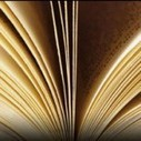 Caught Up In A Bind?  Your Choices When Book Printing For Bindery. | Commercial Printing | Scoop.it