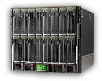 Virtual Private Hosting for Linux dedicated serve | virtual private server hosting | Scoop.it