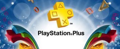 Le PlayStation Plus sera gratuit sur PS4 ce Week End | Actu PS4 | Scoop.it