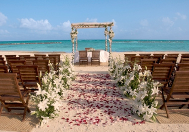 AdClout Blog | Top Tips To Wedding Planners | Bridal Dresses and Jewelry | Scoop.it