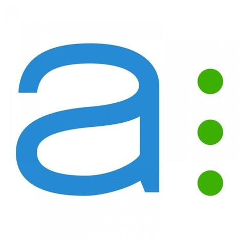 Tool: Asana le gestionnaire de communication en équipe | MarCom Startup | Scoop.it