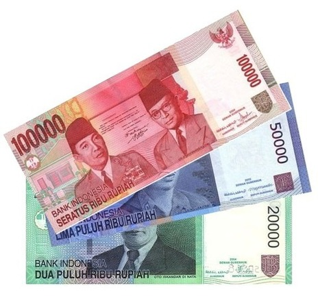 Everybody's Doing It: Bank Indonesia to Launch Fintech Regulatory Sandbox -Crowdfund Insider | ECN: European Crowdfunding Network | Scoop.it