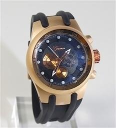 Black Rose Watch | Hot Geneva inspired watches | Scoop.it