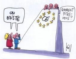 Déficit démocratique de la zone euro : la liste de lecture des égarés | Nouveaux paradigmes | Scoop.it