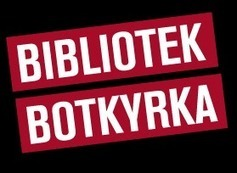 Tips & inspiration - Bibliotek Botkyrka | Skolbiblioteket och lärande | Scoop.it