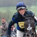 Royals expected to attend Badminton Horse Trials   Royal Central   Dressage   Scoop.it