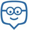 Lego WeDo σε Δημοτικά της Χίου | Informatics Technology in Education | Scoop.it