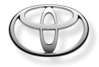 What Toyota can Teach You about Personal Productivity | Personal and Professional Coaching and Consulting | Scoop.it