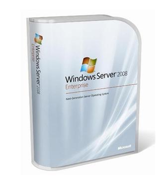 Windows Server 2008 Enterprise R2 -  Download 64bit   IT for beginners   Scoop.it