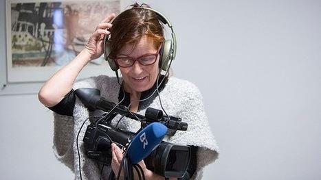 Jetzt anmelden!: Medienkompetenztag 2016 -  Integration durch Bildung | BR.de | Medienpädagogisch-informationstechnische Berater | Scoop.it