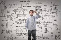 Hva er forskjellen på nominell og effektiv rente? - CompareKing.no | Lån på dagen | Scoop.it