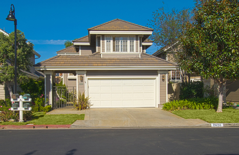 Corona del Mar Homes for Sale and Open House | Newport Beach Real Estate | Scoop.it