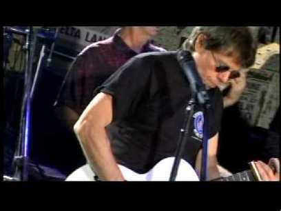 "GEORGE THOROGOOD ""Bad To The Bone"" - YouTube 