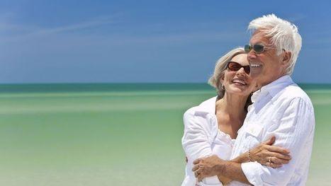 Retraite au soleil : la prise en charge de vos frais médicaux   Business & Development   Scoop.it